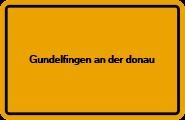 grundbuchauszug originalauszug online bestellen deutschland gundelfingen an der donau. Black Bedroom Furniture Sets. Home Design Ideas